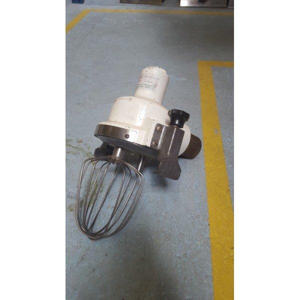MA-750, whisk adapter Universal kitchen machine
